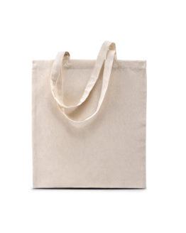 TOTE BAG NATURAL K10288