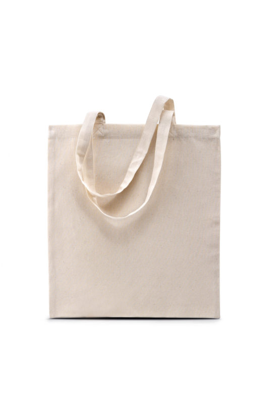 TOTE BAG NATURAL K10288