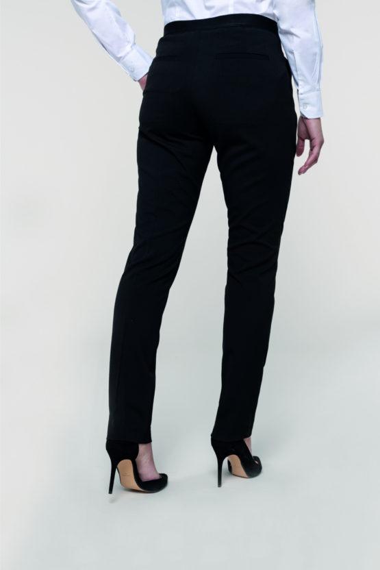 Pantalon femme K731